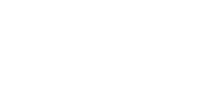 the monthly club